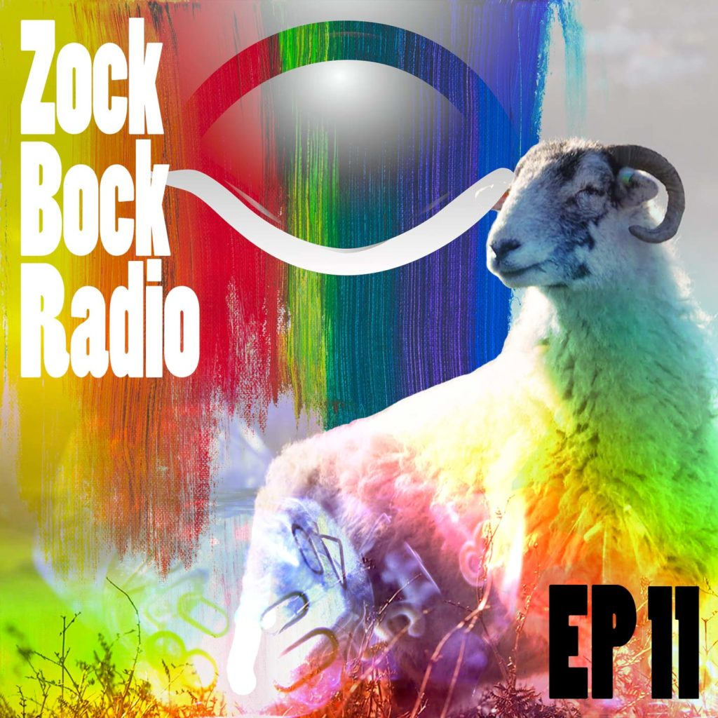 zock-bock-radio-episode-11